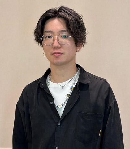 Mitsuaki Konishi