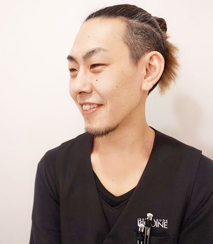 Toshimasa Oki